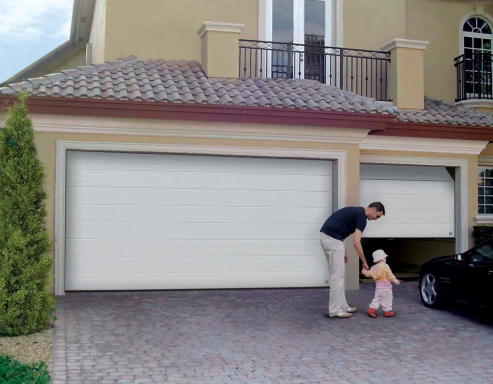 midrib garage doors 11 garage doors north wales